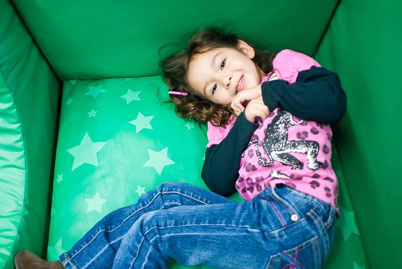 20110122_SierraMadreLibrary_011.jpg