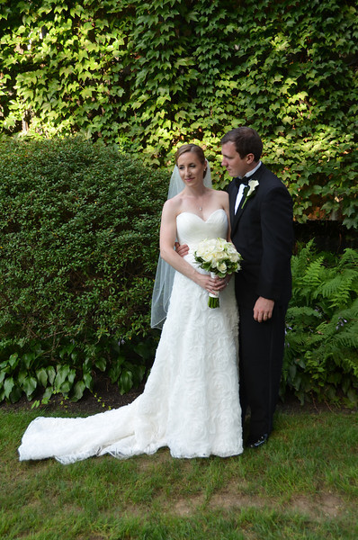Wedding 290.JPG
