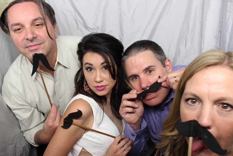 PhxPhotoBooths_Photos_308.JPG