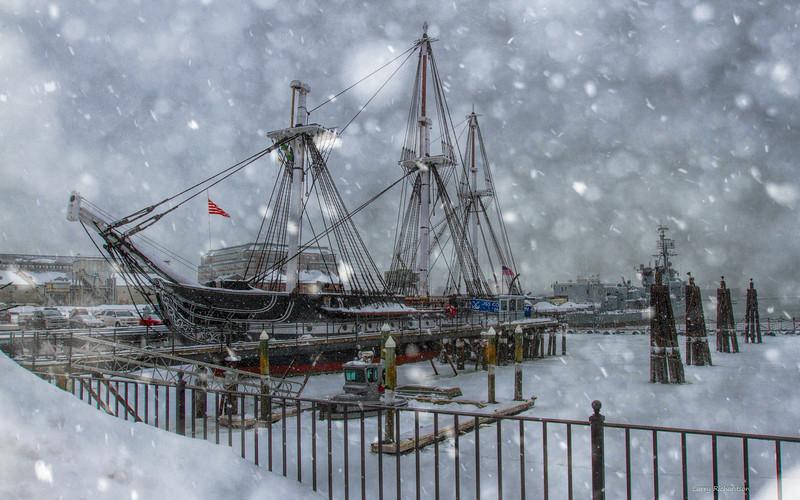 Charlestown Navy Yard Old Ironsides..jpg