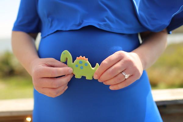 Jamie Maternity (Unedited)