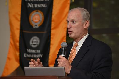 2013 Nursing Alumni Day
