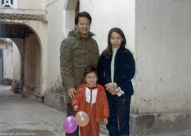Vietnam 80s 44.jpg