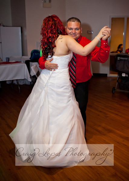 Edward & Lisette wedding 2013-440.jpg