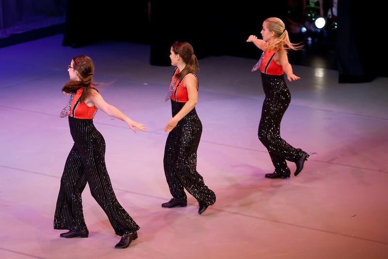 dance_052011_497.jpg