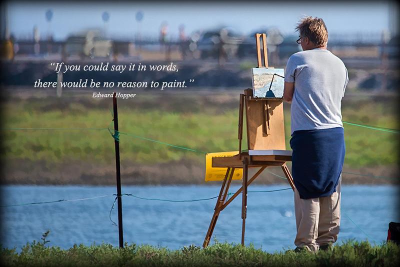 Inspirational_390.jpg