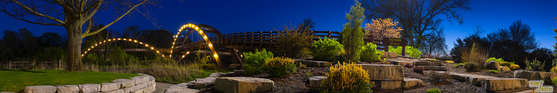 Tridge Panoramic May 2015smaller.jpg