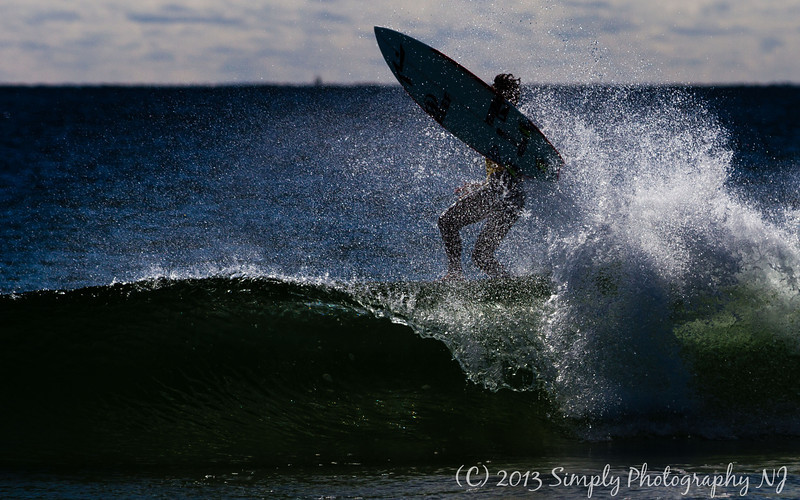 Belmar Pro Surf-2714.jpg