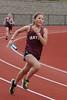 2015-04-29 Canton Middle School Track - V (37) Elise