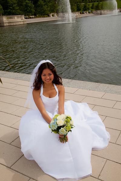 Kohnen Wedding 20090516__MG_2179.jpg