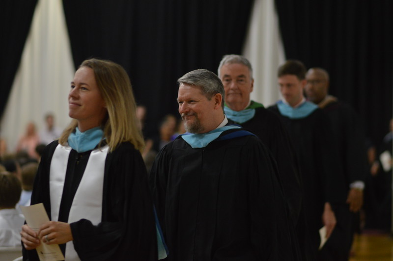 Convocation 2019 (36).JPG