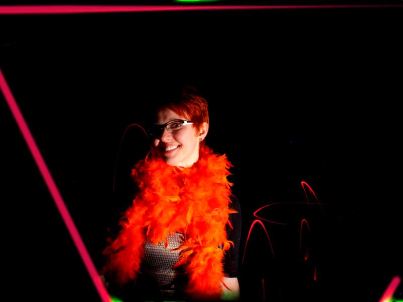 SPYGLASS 2012 Lightpainting 139.png