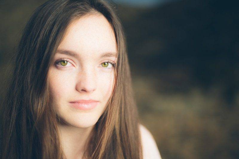 Caitlyn Ray
