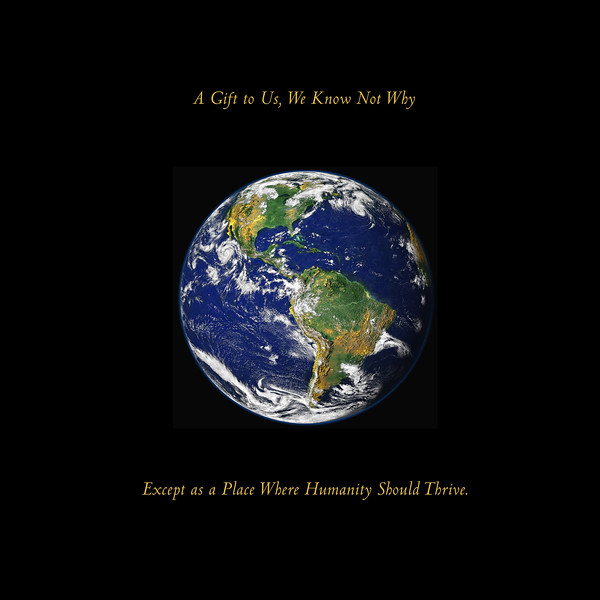 f Earth against black two line text 10x10.jpg