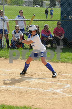 5-11-11 Rondout at Wallkill