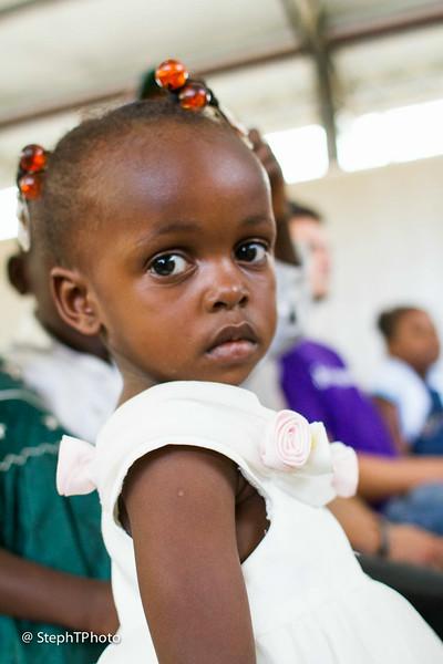 Haiti (140 of 16).jpg
