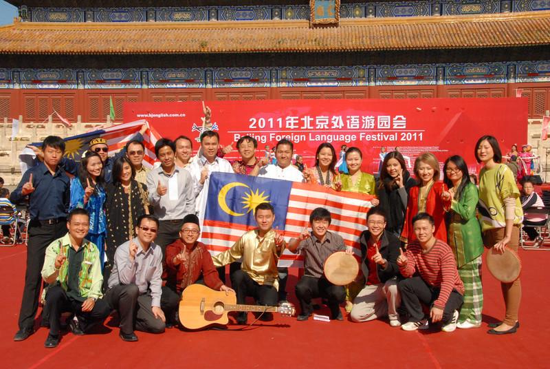 [20111016] Beijing Foreign Language Festival (15).JPG