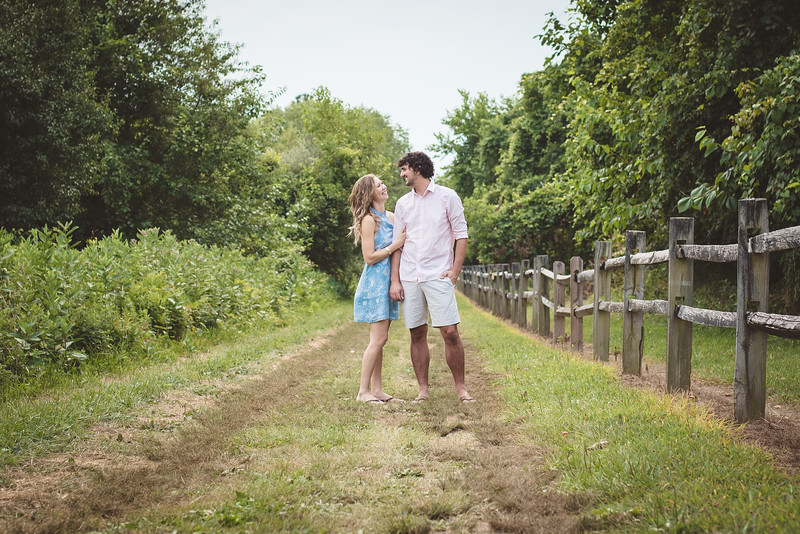 Collins Engagement-19.jpg