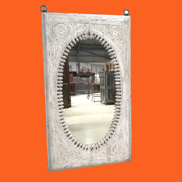 Mirrors Collection by Decorative Salvage (1).png