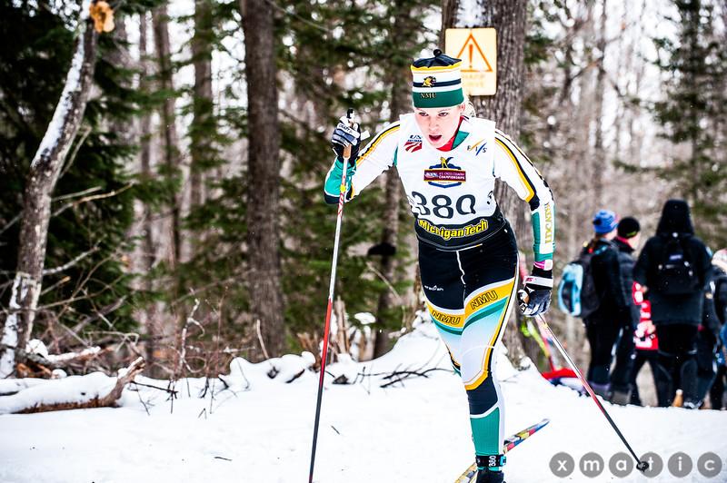 2016-nordicNats-10k-classic-women-7635.jpg