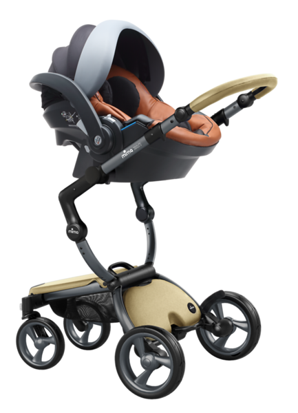 graphite grey-champagne-camel carseat.png