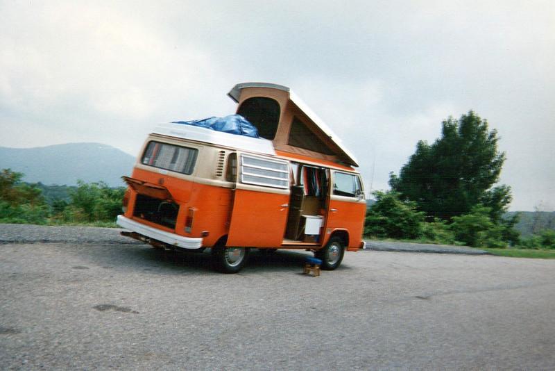 VW Road Trip 2.jpg