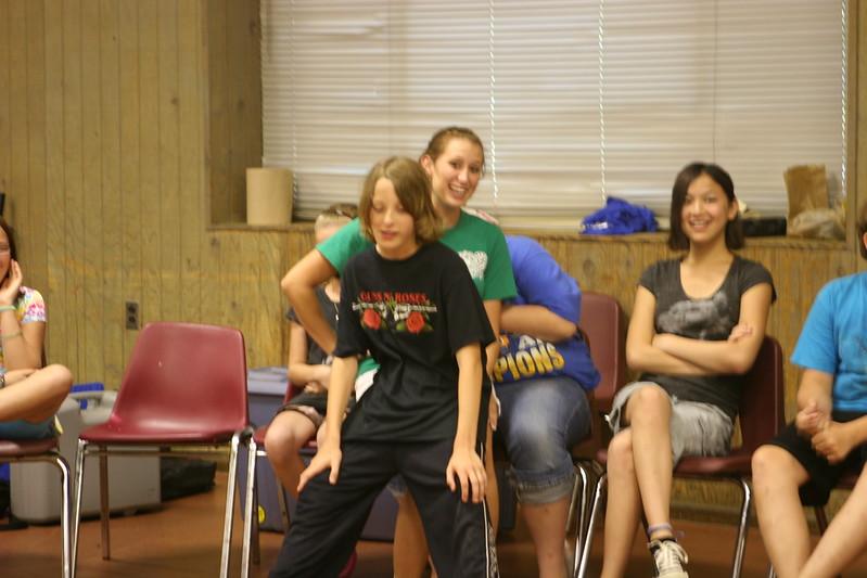 2011 JR High Camp_0675.JPG