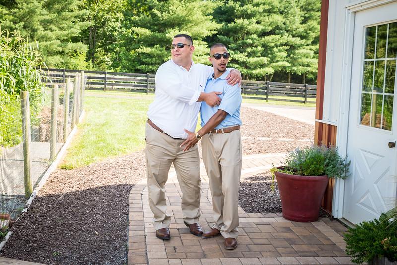 Wedding_Seden-Jason_Bandits-Ridge-179 copy.jpg