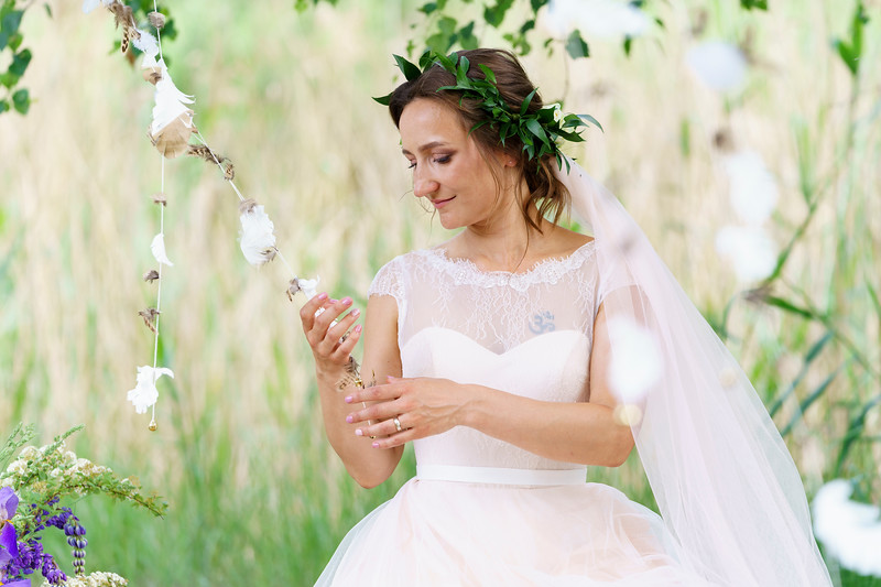 Alise&Andris-WeddingActivities-20.jpg