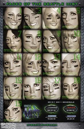 08-11-2010 LFL Mist  Head Shots