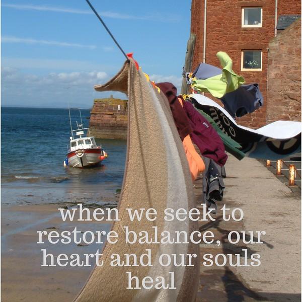 restore balance.jpg