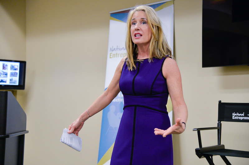 20160209 - NAWBO Orlando Lunch and Learn with Christy Wilson Delk by 106FOTO-007.jpg