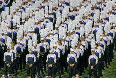 Bands of America (Final & Awards)