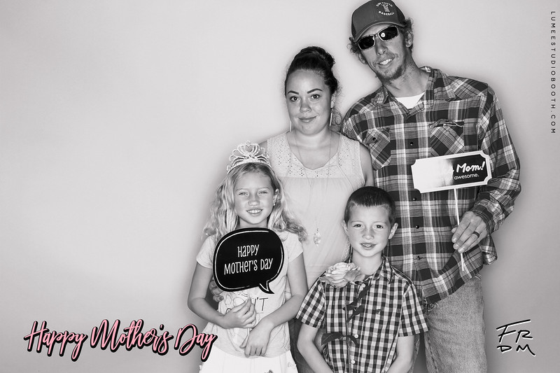 Freedom - Mother's Day-125.jpg