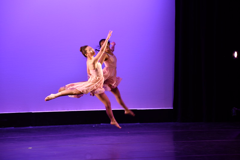 US Spring Dance Concert37.JPG
