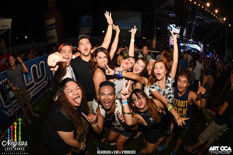 Jetfire at Negros Love Dance 2015 (56).jpg