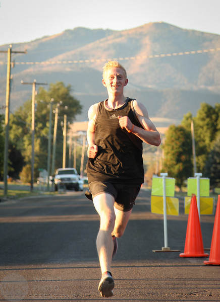 20160905_wellsville_founders_day_run_0434.jpg