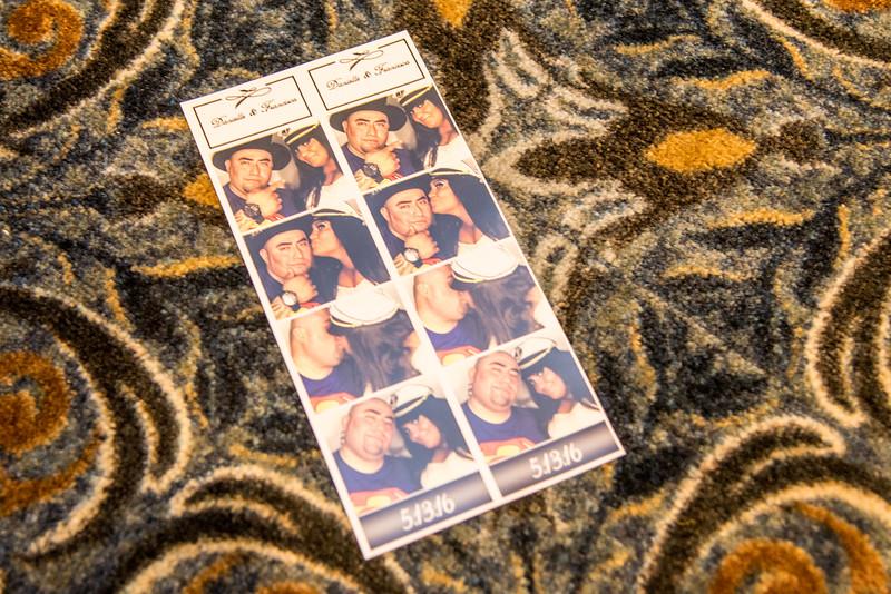 Lumobox Wedding Photo-351.jpg