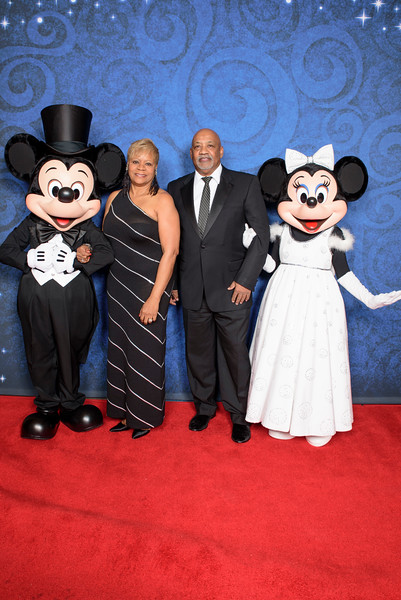2017 AACCCFL EAGLE AWARDS MICKEY AND MINNIE by 106FOTO - 130.jpg