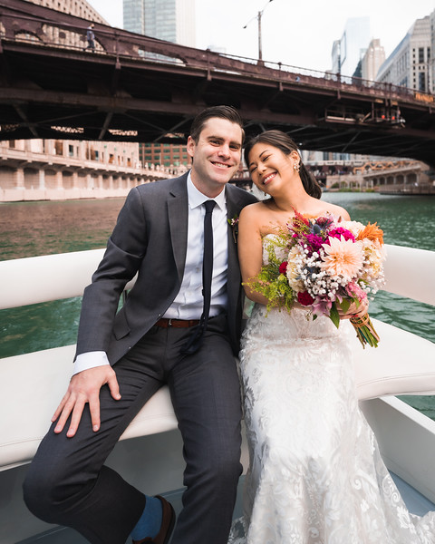 Chicago - Codi and Tommy-219.JPG