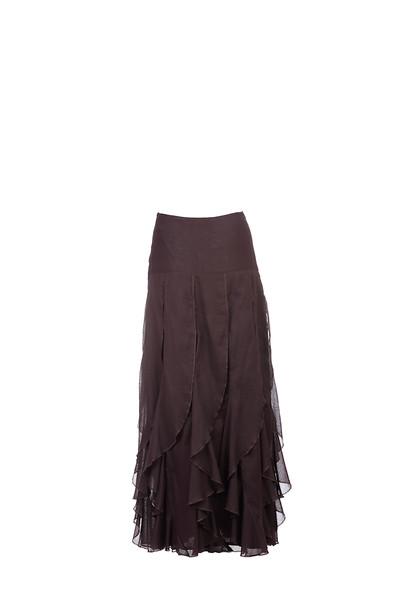 46-Mariamah Dress-0140-sujanmap&Farhan.jpg