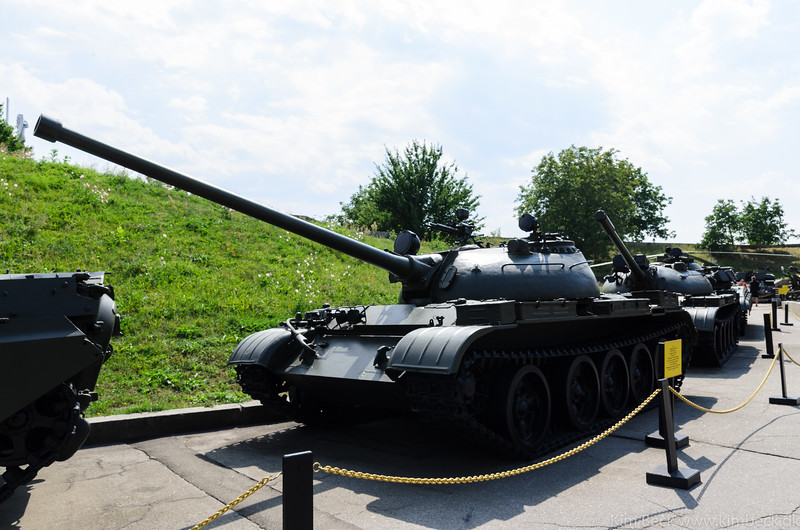 Motherland Armaments #-5.jpg
