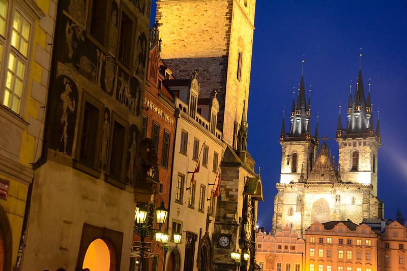 Prague-44.jpg