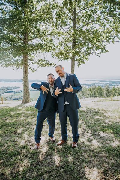 Goodwin Wedding-293.jpg