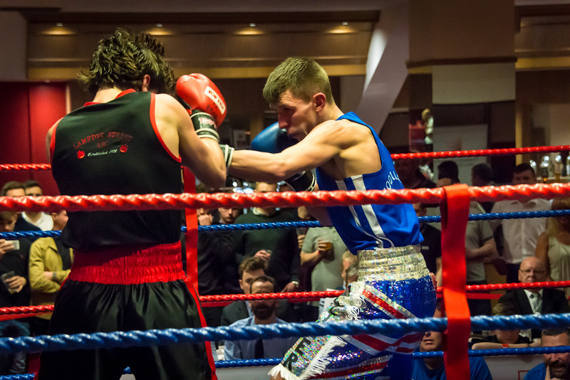 -Boxing Event March 5 2016Boxing Event March 5 2016-24491449.jpg