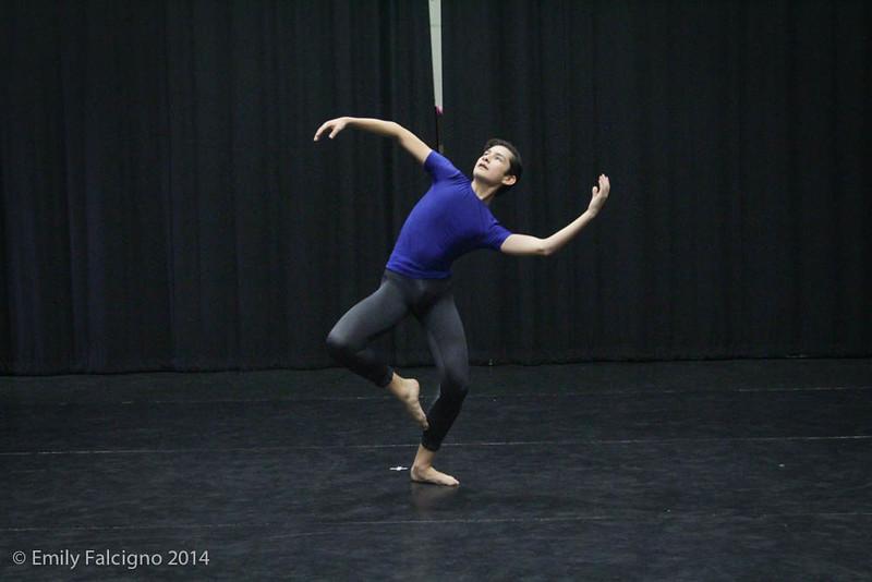 ACC-DANCE-2014-9992.jpg