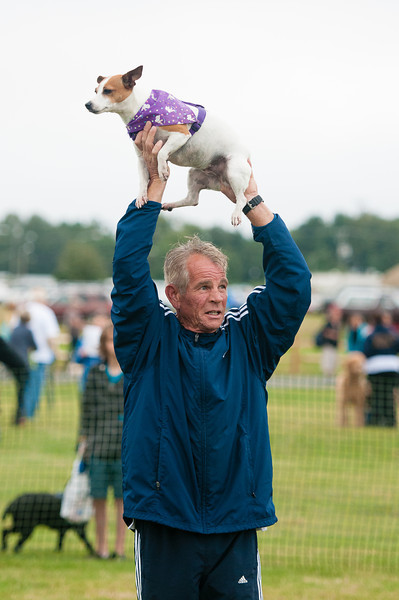 2012 Bark in the Park-224.jpg