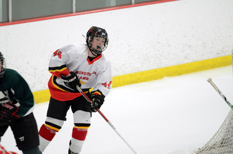 130223 Flames Hockey-036.JPG