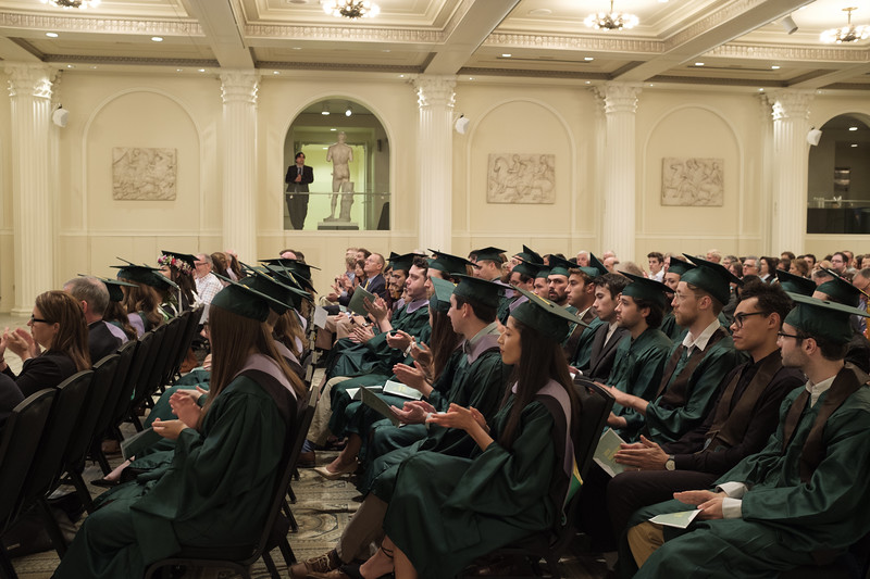 UOPDXDesign_Graduation2019-114.jpg