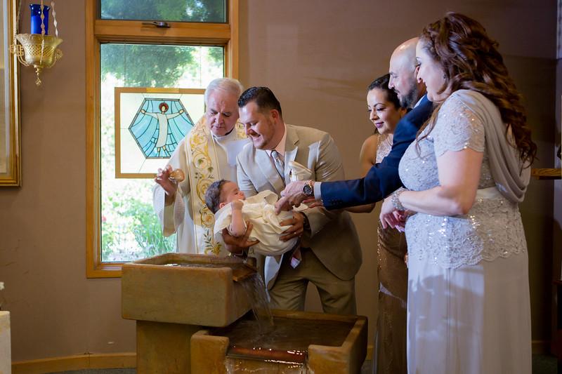 Gerardo, Daniel and Alexa Baptism-62.jpg